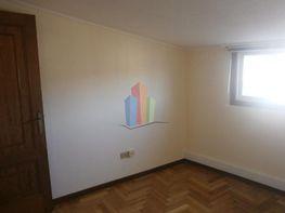 Foto del inmueble - Oficina en alquiler en calle Policarpo Sanz, Vigo Casco Urbano en Vigo - 315346684