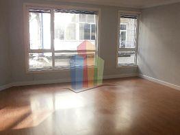 Foto del inmueble - Oficina en alquiler en calle Principe, Santiago de Vigo en Vigo - 315346885