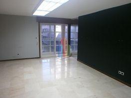 Foto del inmueble - Oficina en alquiler en calle Magallanes, Vigo Casco Urbano en Vigo - 315347092