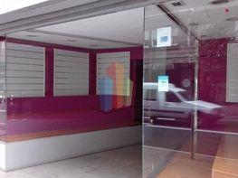 Foto del inmueble - Local comercial en alquiler en calle Sanjurjo Badia, Teis en Vigo - 315348091