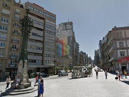 Foto del inmueble - Oficina en alquiler en calle Manuel Nuñez, Castrelos-Sardoma en Vigo - 379943510