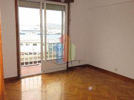 Foto del inmueble - Piso en alquiler en calle Ribera Do Berbes, Vigo - 387260483