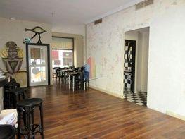 Foto del inmueble - Bar en alquiler en calle Roupeiro, Santiago de Vigo en Vigo - 408883546