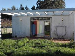 Casa en alquiler en calle A Esparela, Baiona