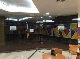 Geschäftslokal in verkauf in Murcia - 300554873