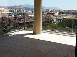 Dachwohnung in verkauf in Murcia - 300555071