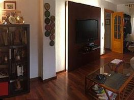 Haus in verkauf in Sangonera la Verde - 300556214