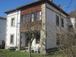 Casa en venda Ponga - 301833118