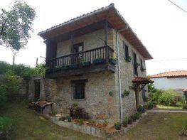Casa en venda Cangas de Onís - 302390543
