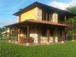 Casa en venda Cangas de Onís - 302390639