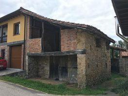 Casa pareada en venta en Cangas de Onís
