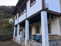 Casa rural en venta en Ponga