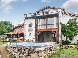 Casa en venta en Cangas de Onís