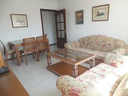 Apartment for sale in Nigrán - 384424445