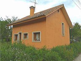 Chalet for sale in Gondomar - 384423686
