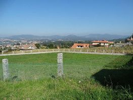 Land for sale in Baiona - 384424469