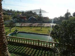 Land for sale in Coruxo-Oia-Saians in Vigo - 301842461