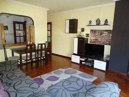 Flat for sale in Nigrán - 333940303