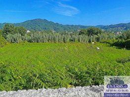 Land for sale in Nigrán - 383392650