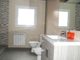 Casa en venda Masquefa - 358896373