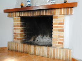 Pis en venda carrer Vella, Vallgorguina - 358896571