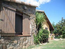 Casa en venda carrer Turó del Home, Riells i Viabrea - 358894471