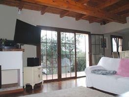 Casa en venda carrer Ou de Reig, Vallgorguina - 358893706
