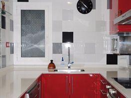 Àtic en venda carrer Carles Damm, Sant Celoni - 358894045