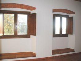 Casa adossada en venda carrer Can Xiroi, Gualba - 339441603