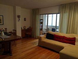 Àtic en venda calle Centro, Centro a Alicante/Alacant - 397605407