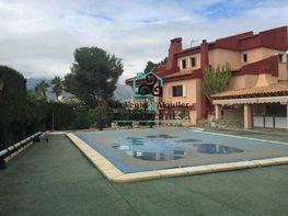 Villa (xalet) en venda calle Rincon de Loix, Rincon de Loix a Benidorm - 397605653