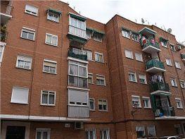 Wohnung in verkauf in calle Resurreccion, Alcalá de Henares - 414874067