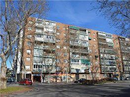 Wohnung in verkauf in ronda Henares, Alcalá de Henares - 385250017