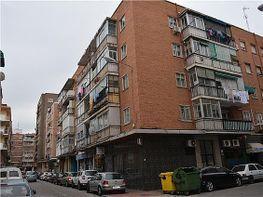 Wohnung in verkauf in calle Luis de Torres, Alcalá de Henares - 385250041