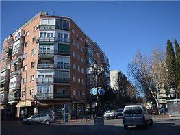 Wohnung in verkauf in calle Daoiz y Velarde, Alcalá de Henares - 414873359