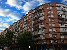 Flat for sale in calle Lope de Vega, Alcalá de Henares - 414873446