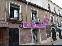 Local en alquiler en calle Talamanca, Alcalá de Henares - 414874160