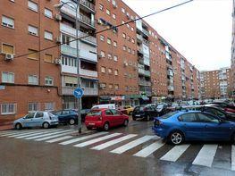 Piso en venta en calle Juan de Soto, Alcalá de Henares