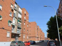 Piso en venta en calle Alonso Sanchez, Alcalá de Henares