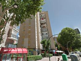 Piso en venta en calle Juan de Austria, Alcalá de Henares