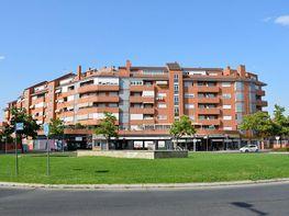 Piso en venta en calle Jorge Juan, Garena en Alcalá de Henares