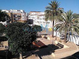 Foto 8 - Piso en venta en plaza Nova, Benitachell/Poble Nou de Benitatxell (el) - 372703084