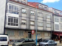 Wohnung in verkauf in calle Juan Xxiii, Grove (O) - 359381547