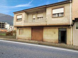 Casa en venda calle Colombia, Rúa (A) - 359381796