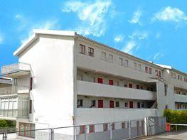 Maisonettewohnung in miete in calle Luis Rocafort, Sanxenxo in Sanxenxo - 359381202