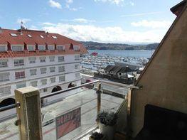 Dachwohnung in verkauf in calle Chancelas, Poio - 359382315