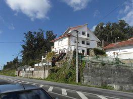 Wohnung in verkauf in calle Chancelas, Poio - 359381952