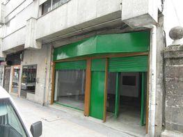 Local comercial en lloguer paseo Colon, Pontevedra - 359382075