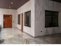 Local comercial en venda calle Da Coruña, Areal-Zona Centro a Vigo - 380419681