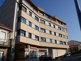Àtic en venda calle Da Seca, Pontevedra - 362311803